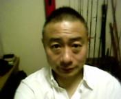 20100414084338.jpg