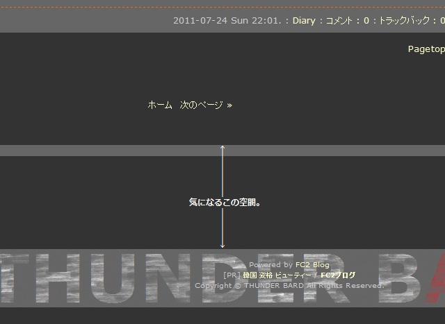 blog_k.jpg