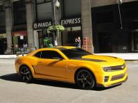 Bumblebee-fifth-generation-Chevrolet-Camaro-Transformers-3-Cars-1.jpg