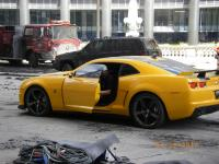Bumblebee-fifth-generation-Chevrolet-Camaro-Transformers-3-Cars-2.jpg