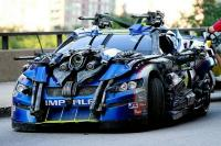 Jimmie-Johnson-NASCAR-Transformers-3-Cars-1.jpg