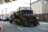Megatron-Armored-rusty-Mack-Titan-10-wheeler-fuel-tank-truck-Transformers-3-Cars-3.jpg