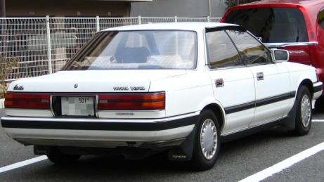 SV22VISTA 100107