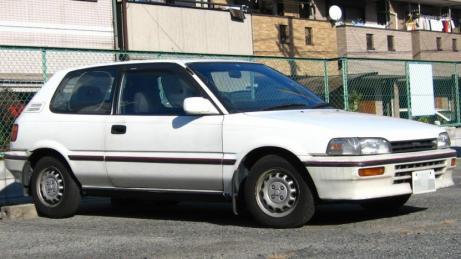 AE91COROLLAFX 100109