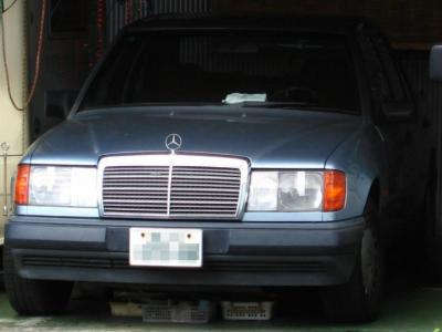 W124 100207