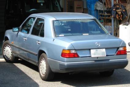 W124 100311