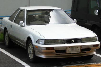Z20SOARER 100526