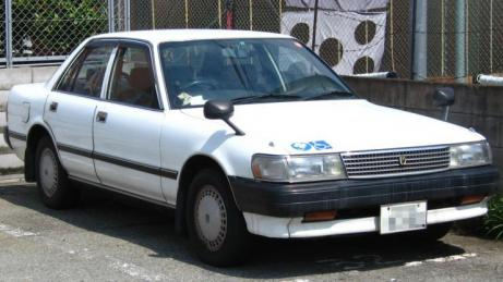 X80MARK2 100704