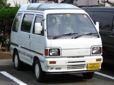 S80ATRAI 101114