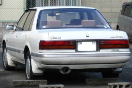 GX81MARK2 101128 2