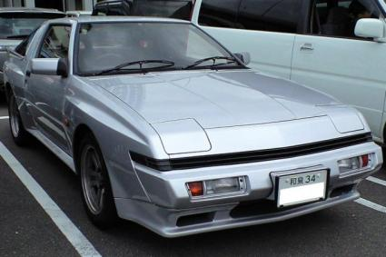 STARION 100915 1