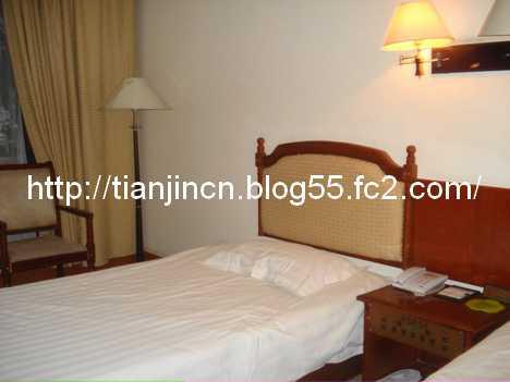 河南酒店2