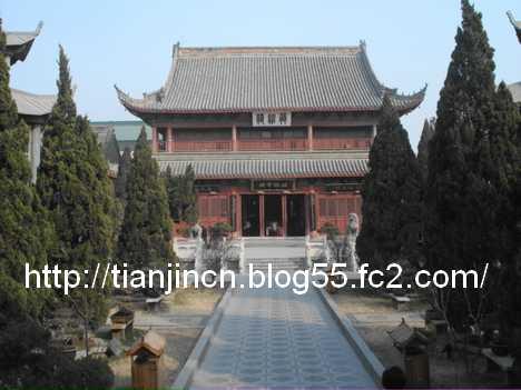 大相国寺7