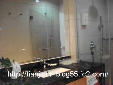 華羽民富酒店3