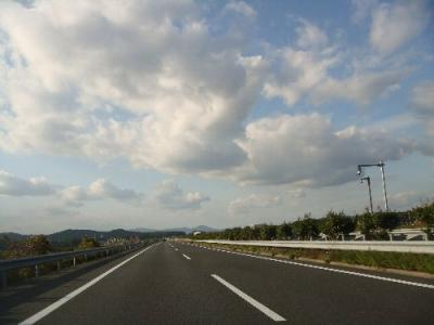 003茨城道路