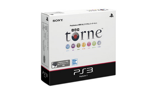 ps3-torne.png