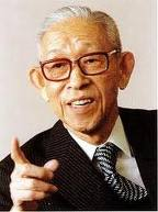 kounosuke san