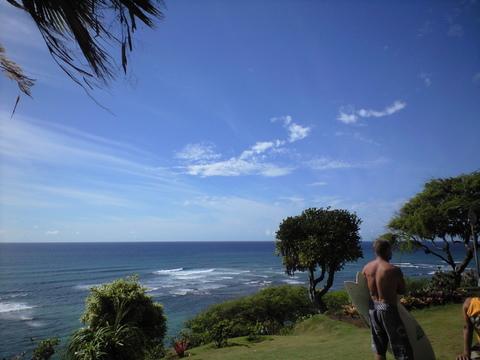 Hawaii 20110212