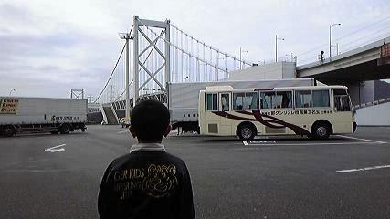 2010徳山_バス2