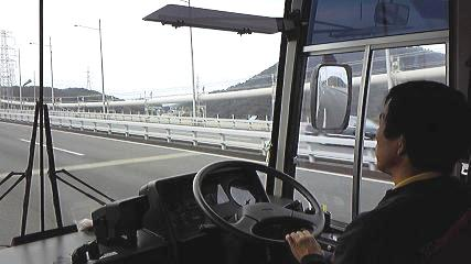 2010徳山_バス1