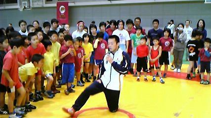 池松選手2