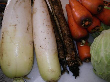 野菜116