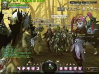 DN 2010-10-07 22-16-37 Thu