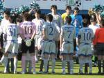 08/11/22 横浜FC戦