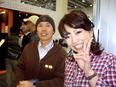 kaorijyo-_convert_20120205095712.jpg