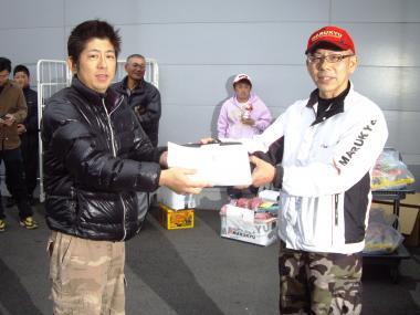 kazuturi_convert_20120229224537.jpg