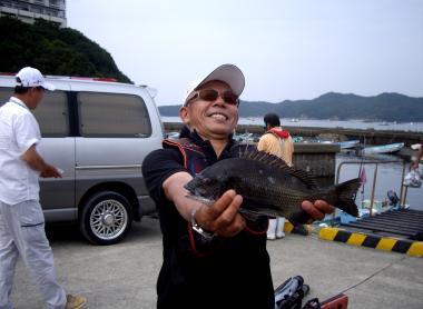 maekawasi1_convert_20110703200611.jpg