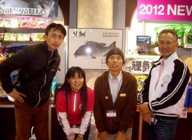 minnnade_convert_20120205095805.jpg