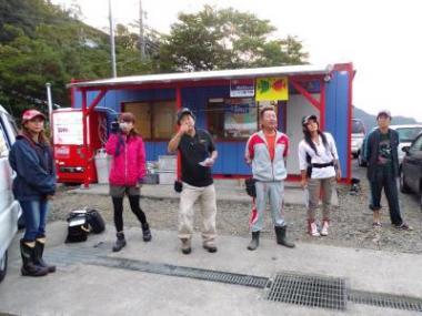 taikai_convert_20131001170133<br /><a href=