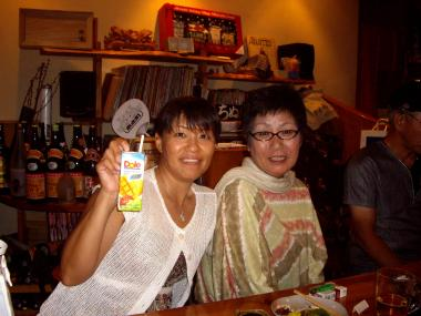 tukiya1_convert_20110822015745.jpg
