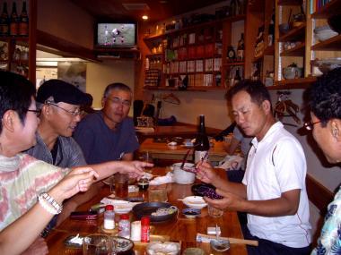tukiya2_convert_20110822015826.jpg