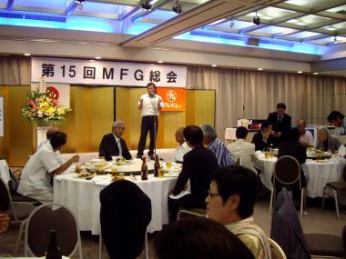 zenntai1_convert_20110822015946.jpg