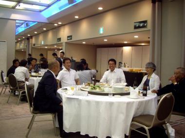 zentai2_convert_20110822020021.jpg