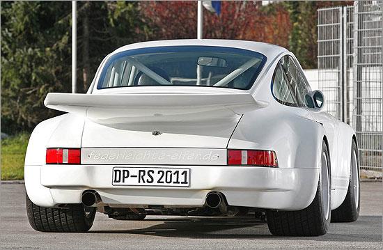 Porsche911-dp-motorsport-2