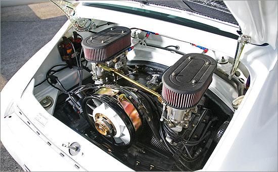 Porsche911-dp-motorsport-3