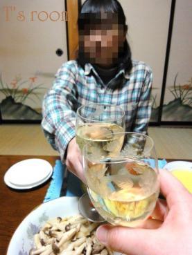 006_20110208104608.jpg
