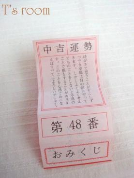 008_20110109125549.jpg