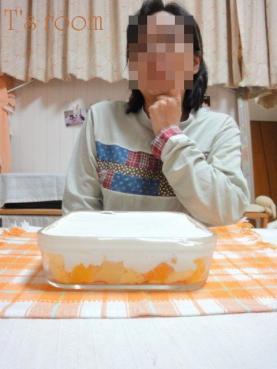 082_20101024224213.jpg