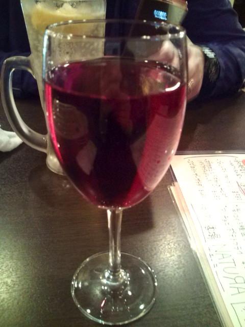 キールワイン