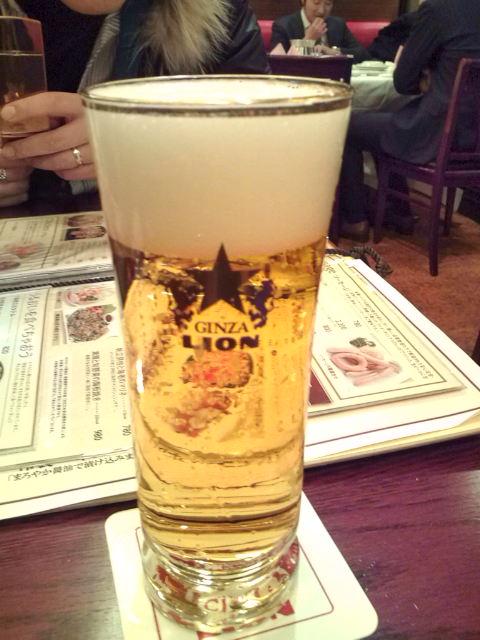 生小グラス