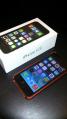 iPhone20130920