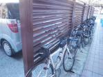 自転車たち2