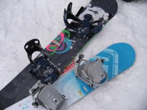 2010初滑り2