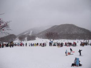 2010初滑り3