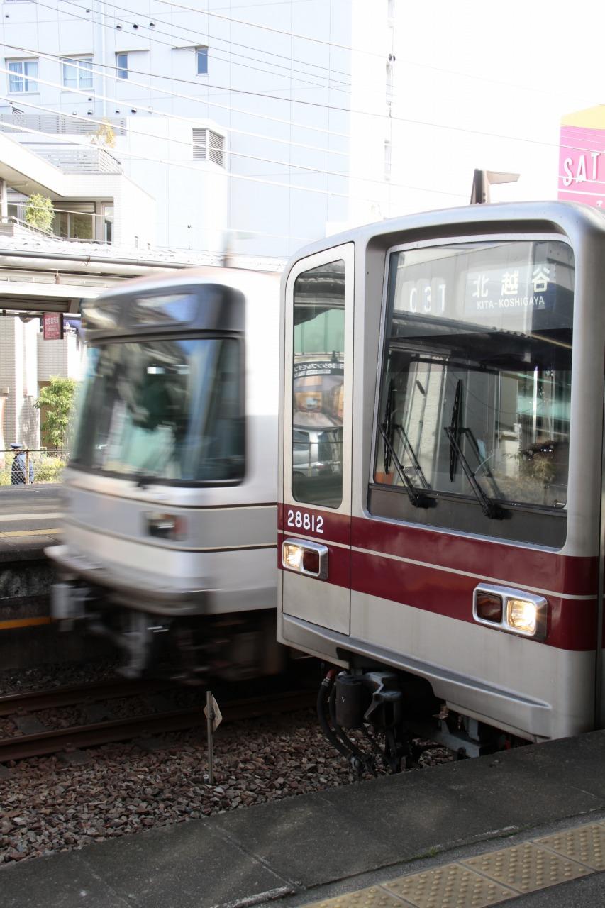 20110103s-4