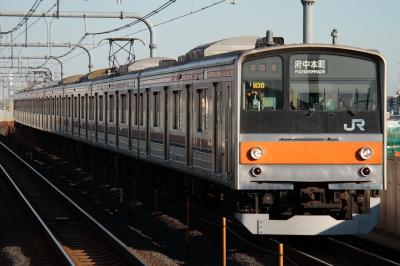 20101225-3
